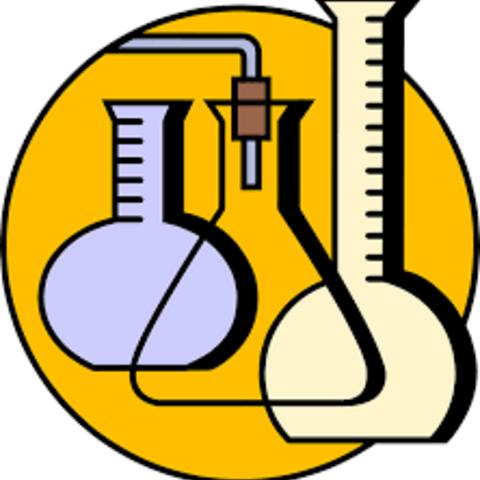Chemikaliensicherheit © pixabay