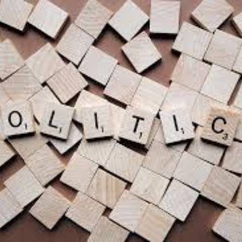 Kommunalpolitik © pixabay