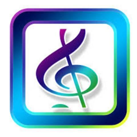 Konzerte © pixabay
