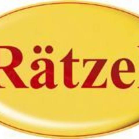 Hans-Felix Rätzel GmbH © Rätzel GmbH