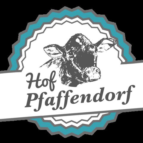 Hof Pfaffendorf Molkerei GmbH & Co. KG © Hof Pfaffendorf