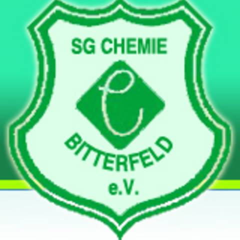 SG Chemie Bitterfeld e.V. © SG Chemie Bitterfeld e.V.