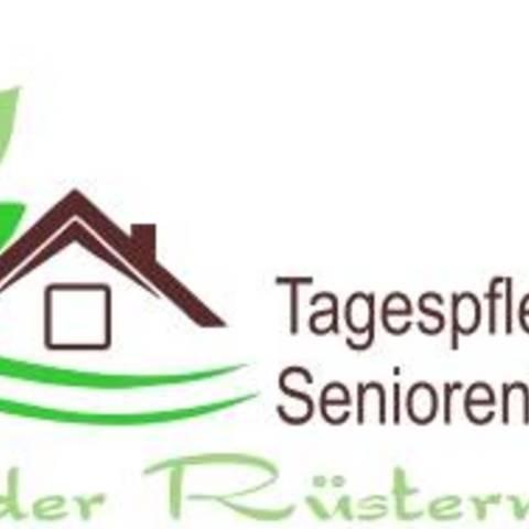 Tagespflege und Seniorenbetreuung © Tagespflege und Seniorenbetreuung