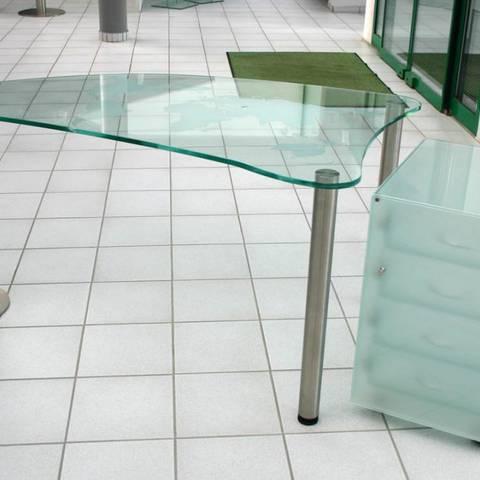 Zeidler Glas+Fenster GmbH © Zeidler Glas+Fenster GmbH