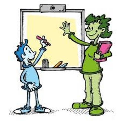Schulsozialarbeit © pixabay