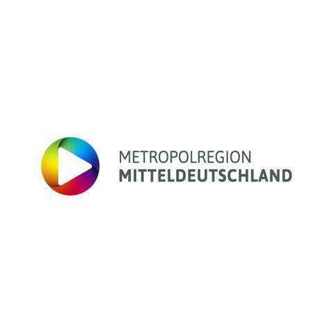 Metropolregion Mitteldeutschland © Metropolregion Mitteldeutschland