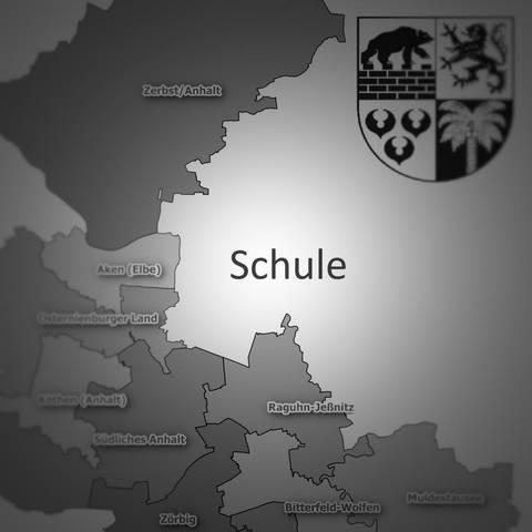 Fakten aus den Schulen © Landkreis Anhalt-Bitterfeld