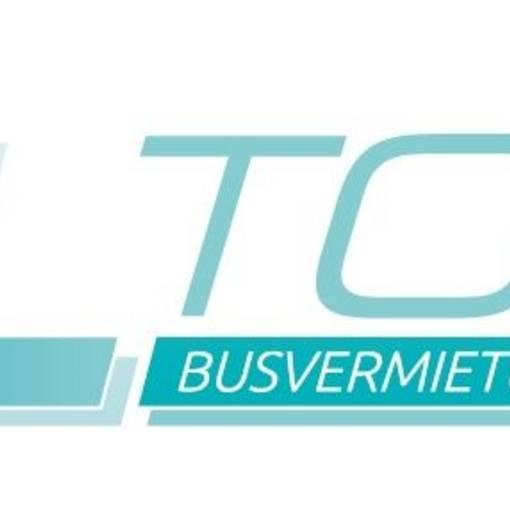 Logo IDL Tours © IDL Tours
