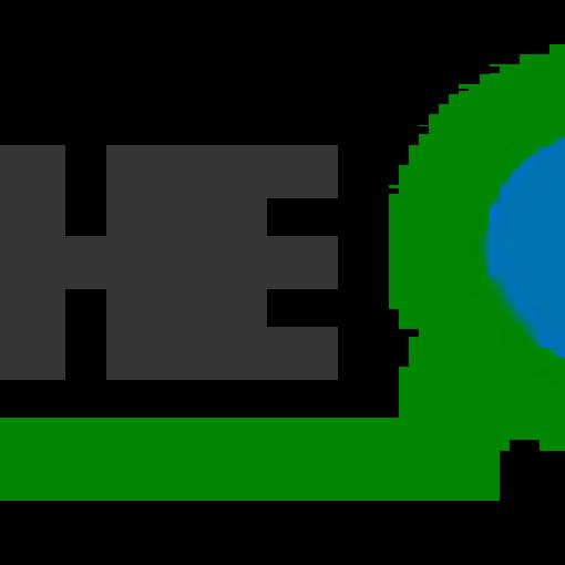 Logo Goitzsche Tours © Goitzsche Tours
