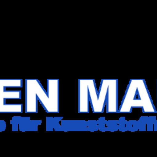 Blick Produkte Handelsbetrieb für Kunststoffrohre und Zubehör Logo © Fa. Mangold