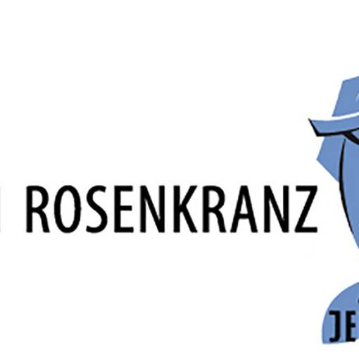 Logo Fischhaus Rosenkranz © Fischhaus Rosenkranz