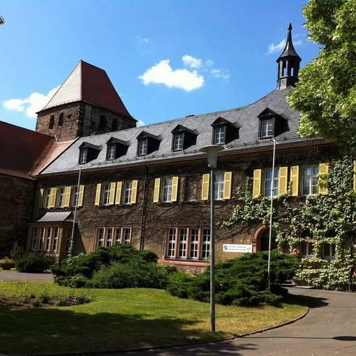 Förderverein Herrenhaus Muldensteini e.V. © Förderverein Herrenhaus Muldenstein e.V.