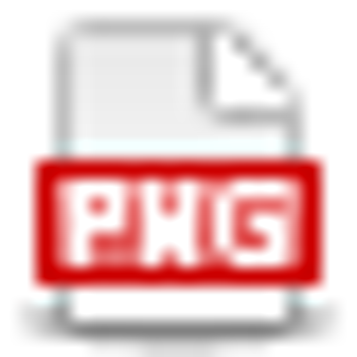 Blick Logo Meba GmbH Bitterfeld © Meba GmbH Bitterfeld
