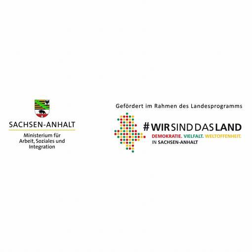 wortbildmarke lsa wirsinddasland sq © Landkreis Anhalt-Bitterfeld